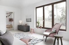 Chair | fantastic frank