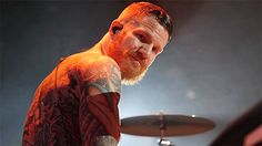 And today is Andy Hurley Appreciation Day!>>> isn't that every day?