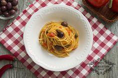 Spaghetti+alla+puttanesca