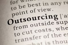 Benefit your business with outsourced facility services.
