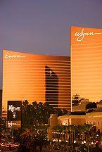 Wynn/Encore