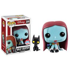 nightmare before chirstmas sallys face - - Yahoo Image Search Results