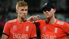 Stokes the &#039heart and soul&#039 of England - Bayliss - http://bicplanet.com/sports/stokes-the-039heart-and-soul039-of-england-bayliss/  #CricketNews, #Sports, #T20worldcup2016 Cricket News, Sports, T20 worldcup 2016  Bic Planet