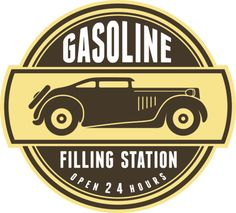 SAVE up to 80% off,Create custom Gasoline filling station for car T-shirts or phone cases at a fantastic price, no minimum quantity. 100% Satisfaction Guaranteed.