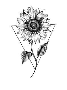 Dream Tattoos, Mini Tattoos, Future Tattoos, Body Art Tattoos, Small Tattoos, Sleeve Tattoos, Cool Tattoos, Stencils Tatuagem, Tattoo Stencils