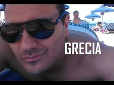 Canal GAY - YouTube Mirrored Sunglasses, Mens Sunglasses, Vlog, Rupaul Drag, Tourist Places, Gay, Beach, Youtube, Style