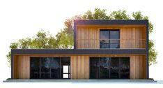 contemporary-home_001_home_design_ch294.jpg