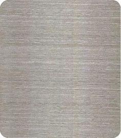 02400-T