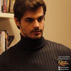 Popular Series, Handsome Actors, Best Model, Turkish Actors, Celebs, Celebrities, Celebrity Crush, Eye Candy, Crushes
