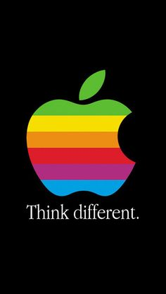 82 Best Apple Logo Images Apple Logo Apple Wallpaper Apple