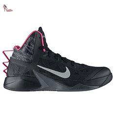 52d724f85d6a Nike - 892056 - T-Shirt - Homme  Amazon.fr  Chaussures et Sacs