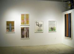 Charles Koegel, Installation.  View artist profile on : www.at60inches.com/charles-koegel