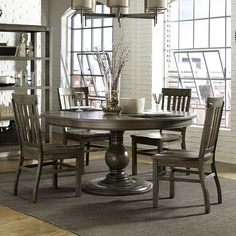dine in in style on pinterest formal dining rooms