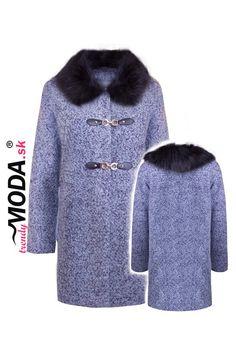 dc253910c709 12 skvelých obrázkov z nástenky Zimné dámske kabáty
