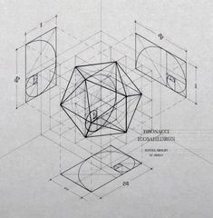 math geek with no social life, spring-of-mathematics: geometrymatters: The...