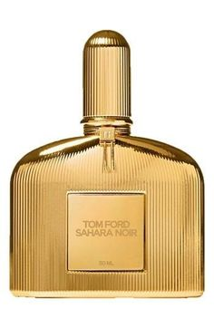19 Best Tom Ford Fragrance For A Goddess Images Fragrance Tom