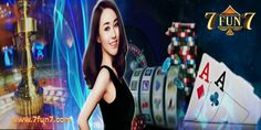 Playing online casino games is one of the most exciting and exhilarating pastimes and when gambling at top rated sites youâre assured of an exceptional experience. Best Online Casino, Online Casino Games, Online Gambling, Gambling Games, Play Online, Top Rated, Singapore, Guys, Boys