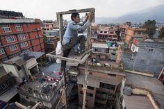 #BilateralLaborAgreement #NewCommittee #NepaliMigrantsInJordan #AliGhezawi #BhuwanKumarAcharya #FarmullhaMansur #ForeignEmployment #FreeVisaToNepalis #ImmigrationNews #JobContract #Jordan #LaborAgreement #MigrantNepalis  #Nepal #NepalImmigrationUpdates #NepalJordanLaborAgreement #NepaliEmploymentMinister #NepaliLabor #NepaliLaborJordan #NepaliLaborMinister #NepaliMigrantLabor #NepaliMigrantWorkers #NepaliSansar #NepalisForForeignEmployment #NepalisinJordan