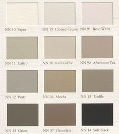 1000 images about accent muur on pinterest ireland met and taupe - Bruin taupe ...