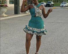 African Fashion Ankara, Latest African Fashion Dresses, African Print Fashion, Africa Fashion, African Style, Tribal Fashion, Modern African Fashion, Mens Fashion, Ankara Short Gown Styles