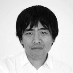 Ryue Nishizawa (1966) is a Japanese architect based in Tokyo. He is a graduate of Yokohama National University, and is director of his own firm, Office of Ryue Nishizawa, established in 1997. In 1995, he co-founded the firm SANAA (Sejima and Nishizawa and Associates) with architect Kazuyo Sejima. In 2010, he became the youngest recipient ever of the Pritzker Prize, together with Sejima.