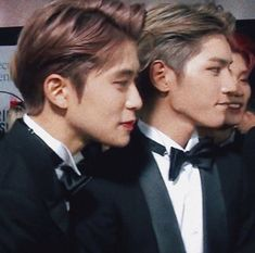 Lee Taeyong, Wattpad, Valentines For Boys, Nct 127, Kpop, In This Moment, Couples, Jung Jaehyun, Mark Lee