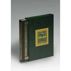 The Hobbit: Or There and Back Again [Illustrated] [Hardcover], Tolkien, J. R. R.: Children's Books : Walmart.com