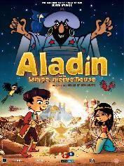 Regarder Aladin Et La Lampe Merveilleuse En Streaming Vf Aladin Et La Lampe Merveilleuse Lampe Merveilleuse Film
