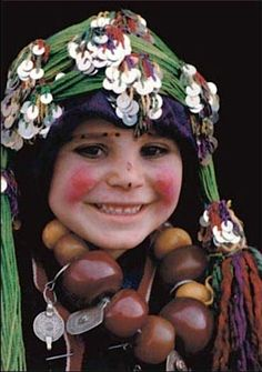"Morocco::""It is frightfully difficult to know much about the fairies, and almost the only thing for certain is that there are fairies wherever there are children."" ― J.M. Barrie [pinned by PartyTalent.com]"