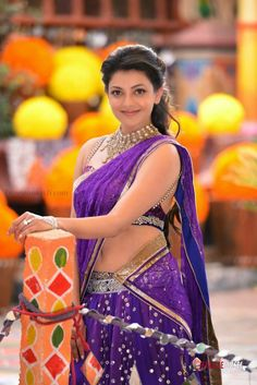 South Indian Actress HAPPY PUTHANDU ! PHOTO GALLERY  | IMAGES.TAMIL.INDIANEXPRESS.COM  #EDUCRATSWEB 2020-04-13 images.tamil.indianexpress.com https://images.tamil.indianexpress.com/uploads/2020/04/b427-300x164.jpg