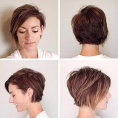 pixie+bob+with+highlights