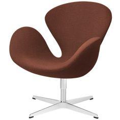 » Masser af fordelagtige besparelser » Livingshop.dk Danish Design Store, Fritz Hansen, Orange