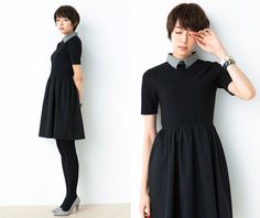 fifth - Japanese Fashion