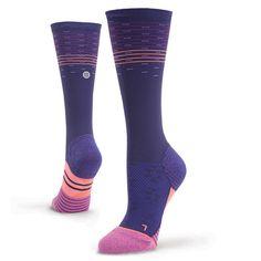 Stance | Dreadmill OTC | Women's Socks | Official Stance.com