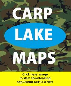 Carplakemaps, iphone, ipad, ipod touch, itouch, itunes, appstore, torrent, downloads, rapidshare, megaupload, fileserve