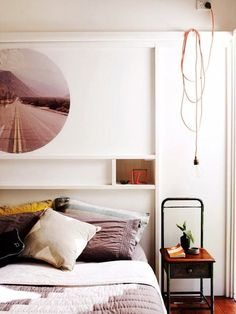 20+ Ways to Shake Up The Look of Your Bedroom | Apartment Therapy