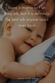 75 Inspirational Motherhood Quotes About A Mother's Love For Her Children Being a mother is incredible! These inspirational mom quotes put into words the feelings, strength and love a mother has for her children. Mothers Quotes To Children, Mothers Love Quotes, Best Mom Quotes, Mom Quotes From Daughter, Mommy Quotes, Single Mom Quotes, Baby Quotes, Mother Quotes, Quotes For Kids