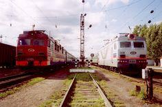 憧れを叶えようロシアの大地を横断するシベリア鉄道の情報