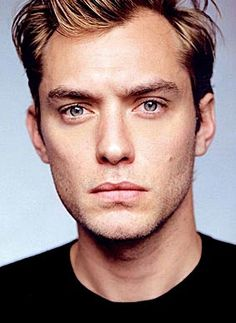 jude law perfect - Google Search