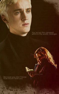 Read Graduation from the story Hermione and Draco, a Forbidden Fantasy (Dramione) - Completed by BekkaChaos (Rebekah) w...