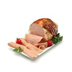 Nuestro fiambre de pollo. Ligero y sabroso #Lacuina #Picken #Gourmet #food
