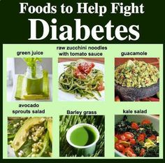 Prevent Diabetes Complications -- Details can be found by clicking on the image.
