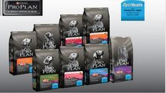 Purina Pro Plan Coupons Free Printable Coupons, Free Printables, How To Plan, Pro Plan, Coding, March, Atelier, Free Printable, Mac
