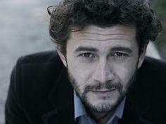 The lovely Vinicio Italian Man, Cinema, Actors, People, Men, Fictional Characters, Movies, Guys, Fantasy Characters
