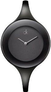 Calvin Klein Women's Lady Lady Mirror watch #K2824602 Calvin Klein. $228.18