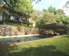 Galería de Casa AT / Gómez Crespo Arquitectos - 4