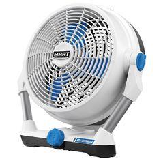 Power Tool Batteries, Portable Fan, Plastic Items, Extension Cord, Bag Storage, Tools, Walmart, Garage, Hardware