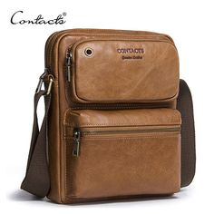 I found some amazing stuff, open it to learn more! Don't wait:https://m.dhgate.com/product/contact-039-s-2017-new-arrival-genuine-cowhide/405852096.html