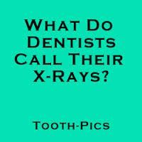 1000 Images About Dentist Humor On Pinterest Dental
