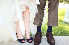 sweet summertime southern wedding florida